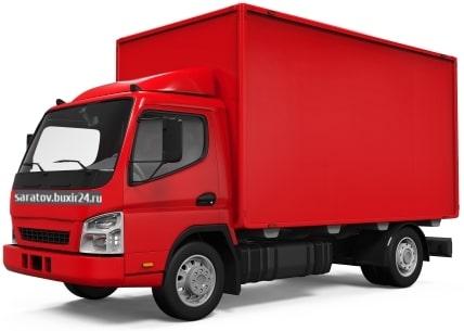 эвакуатор для легкогрузового транспорта в саратове, буксир 24